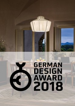german design award